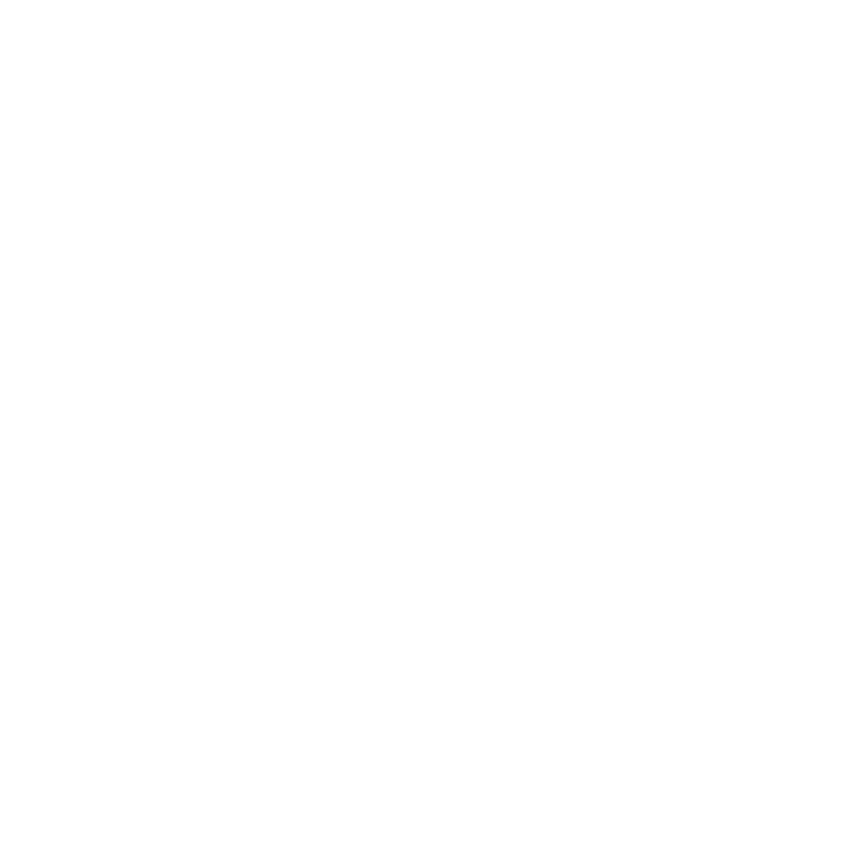 Your Default Settings website logo