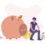 Get a High Interest Savings Account